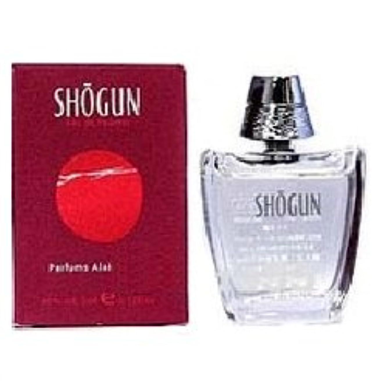多用途キャラクターネズミアランドロン ショーグン EDT 5ml ミニ香水 ALAIN DELON