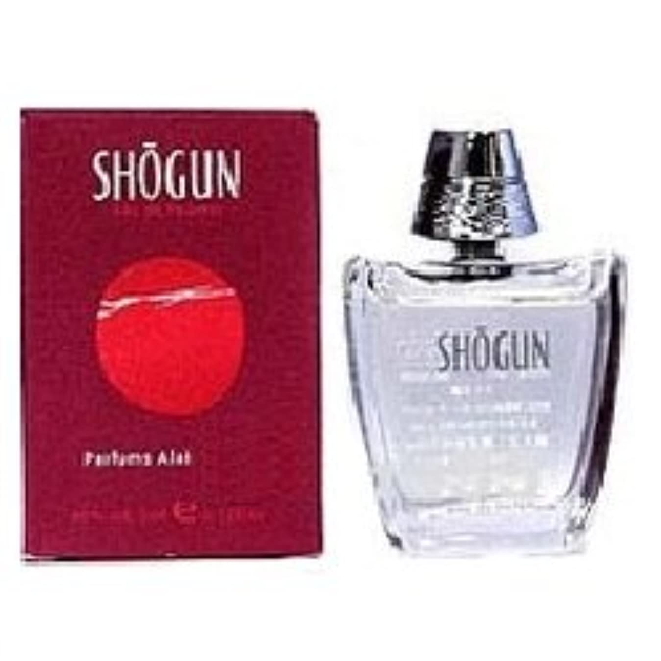 半径ガイドライン集めるアランドロン ショーグン EDT 5ml ミニ香水 ALAIN DELON