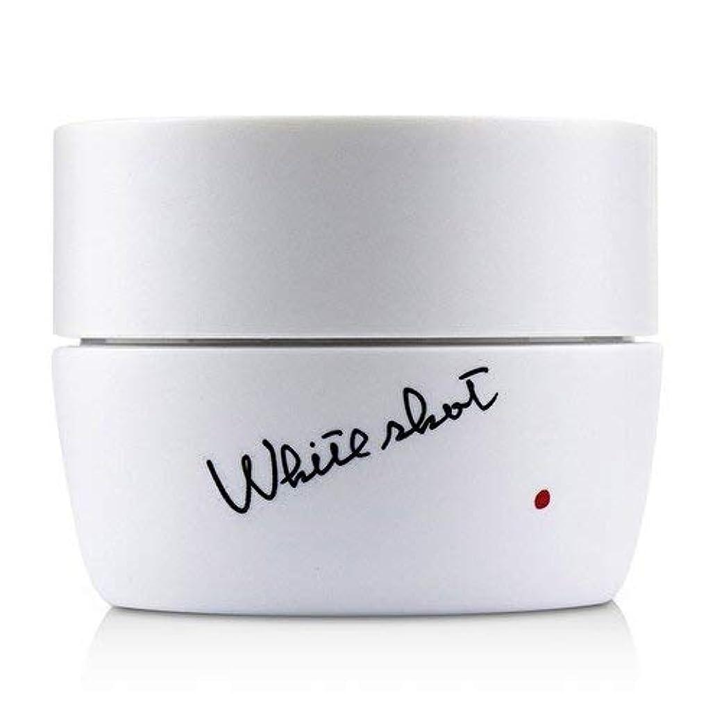 気体の野心的組pola ホワイトショットRXS 新商品