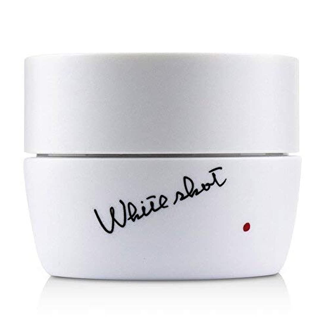 pola ホワイトショットRXS 新商品