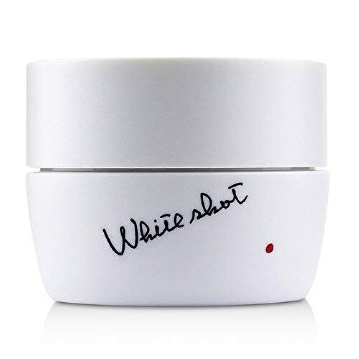 言及する小包キャッシュpola ホワイトショットRXS 新商品
