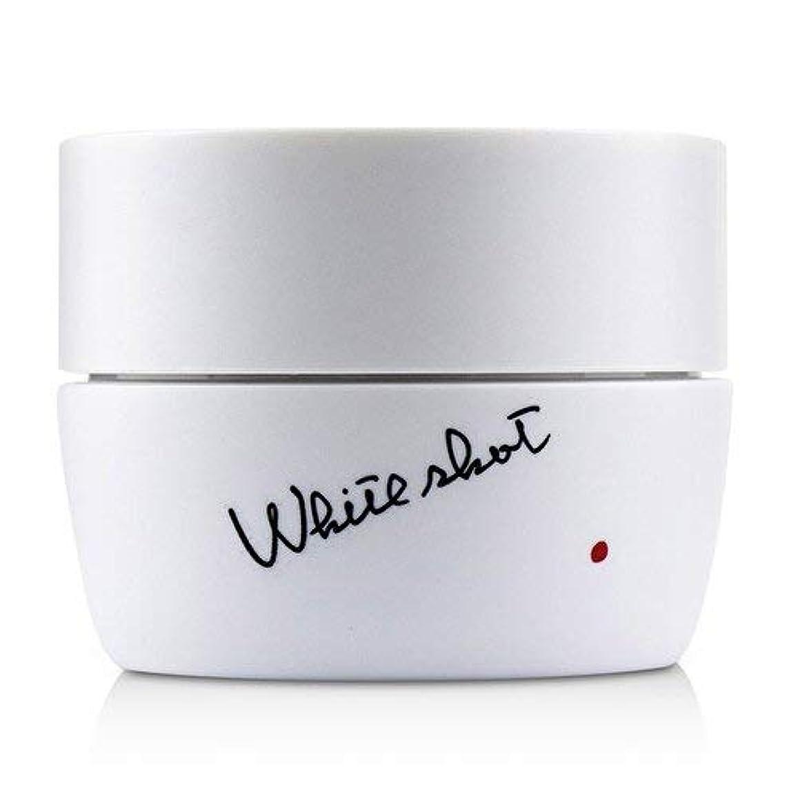 私たちのもの慢質素なpola ホワイトショットRXS 新商品