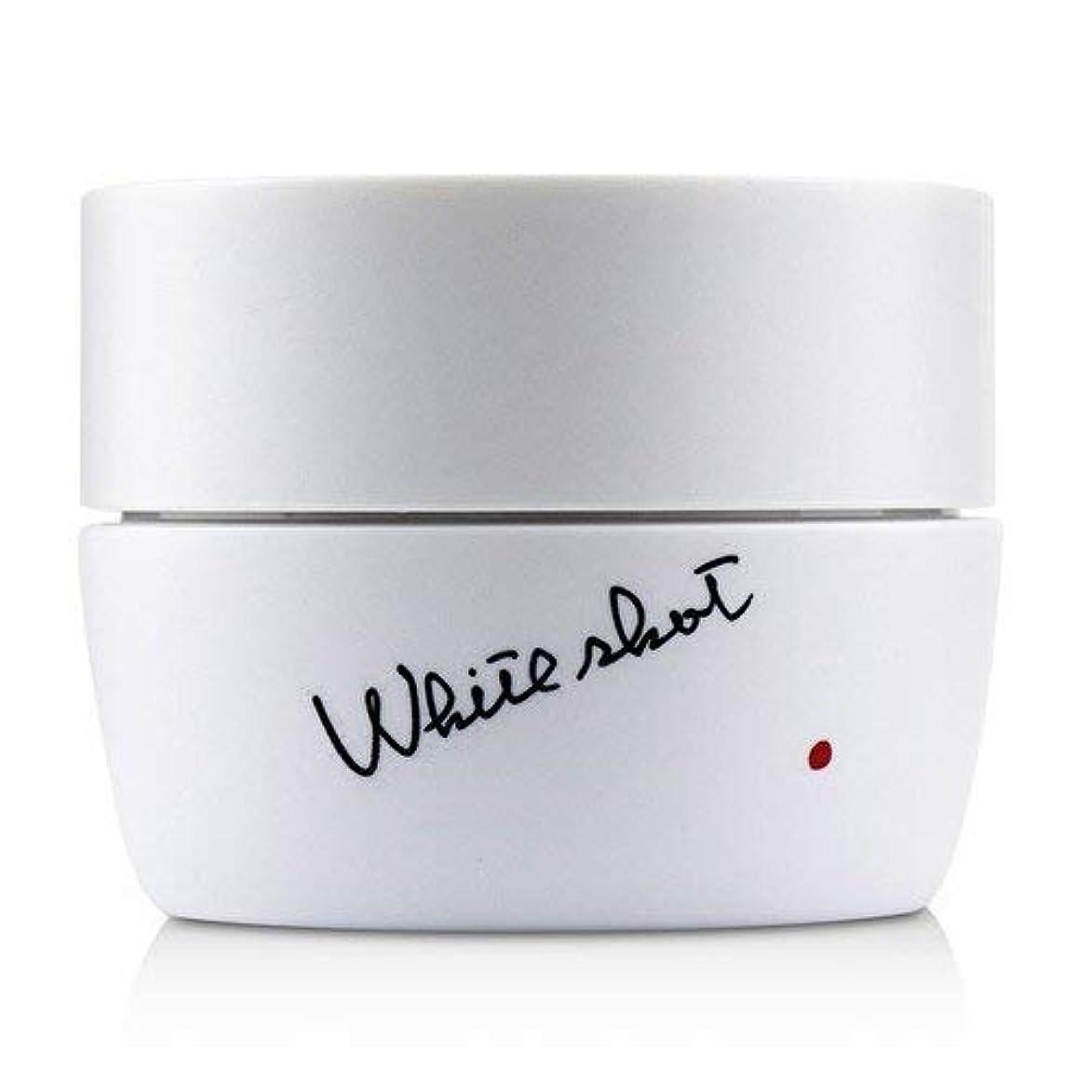 アヒルミント一方、pola ホワイトショットRXS 新商品