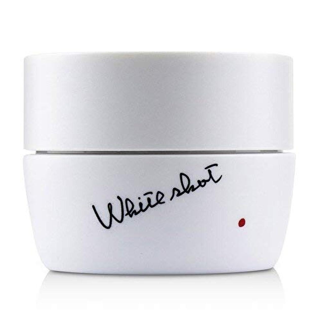 供給広まった満足pola ホワイトショットRXS 新商品