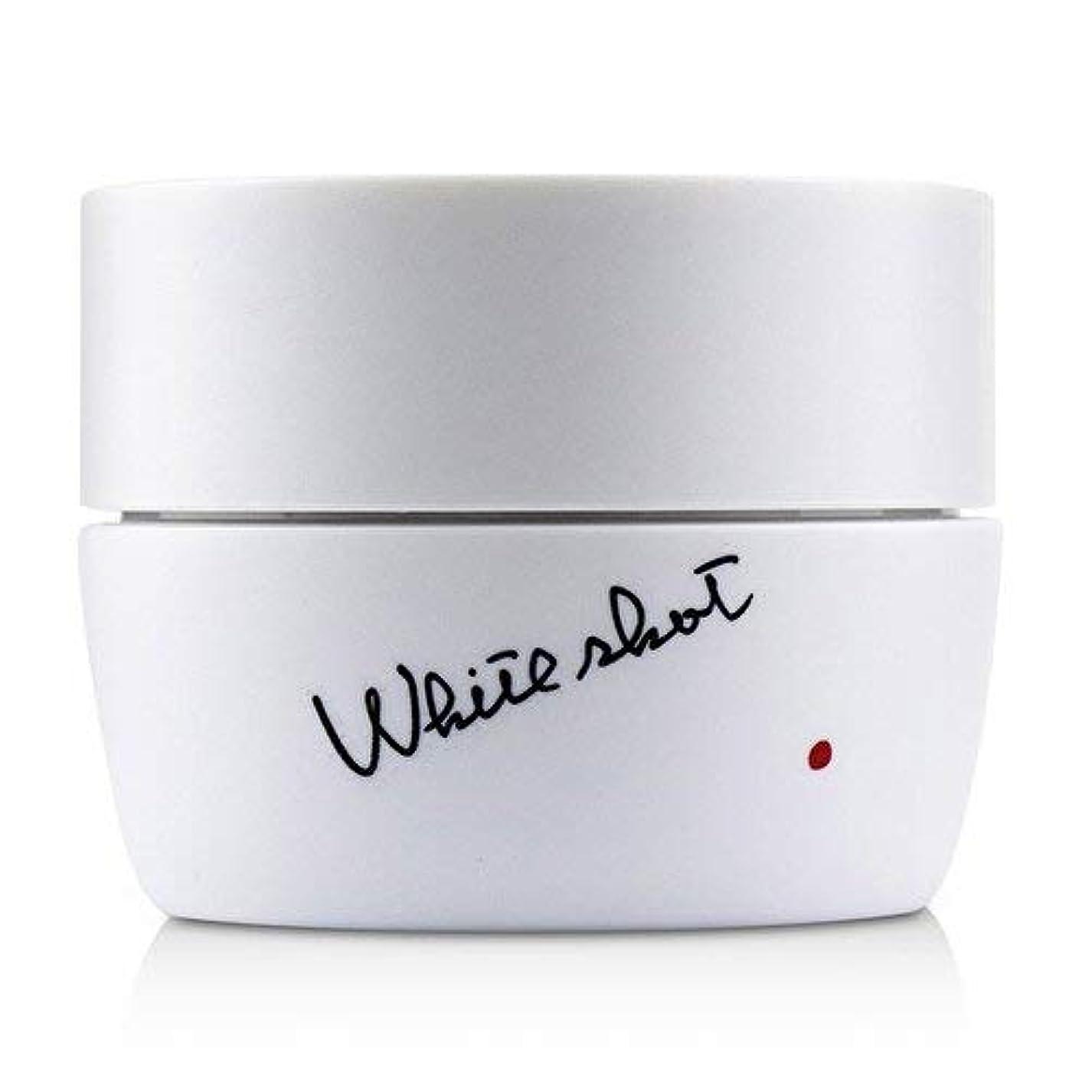 硬化するなんとなく規定pola ホワイトショットRXS 新商品
