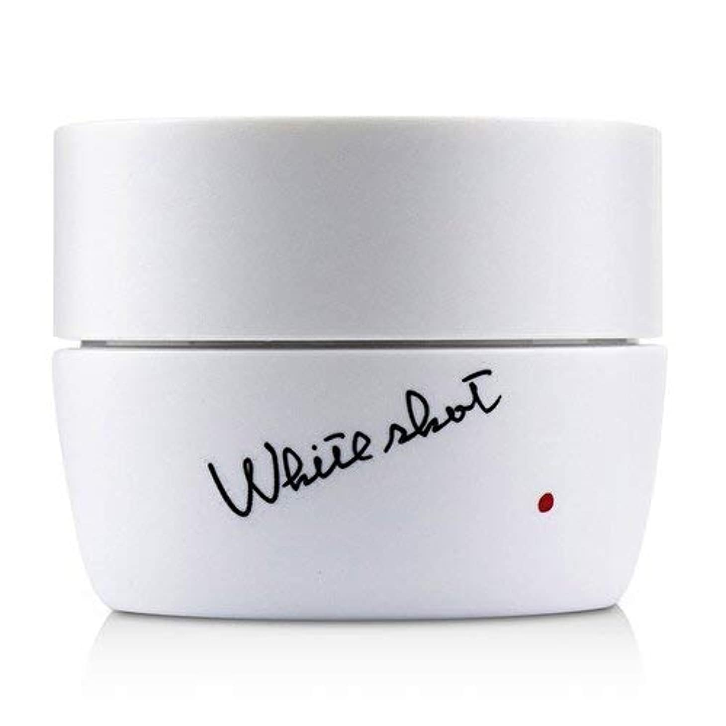 ストレスの多い部分的に土砂降りpola ホワイトショットRXS 新商品