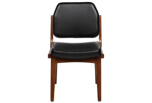 ACME Furniture SIERRA CHAIR
