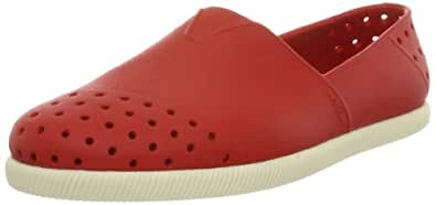 [ネイティブ] native 2012SS VERONA  GLM18 TORCH RED(トーチレッド/US8/US W10)