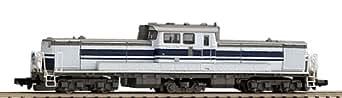 TOMIX Nゲージ DD51-791ユーロライナー 2221 鉄道模型 ディーゼル機関車