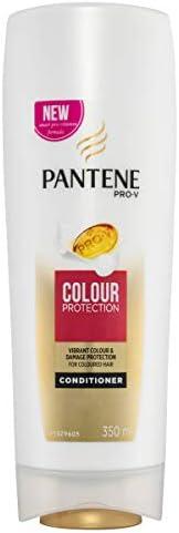 Pantene Pro-V Colour Protection Conditioner 350mL