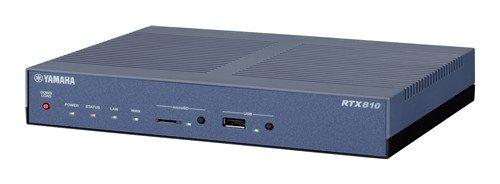 ギガアクセスVPNルーター RTX810 RTX810 1式