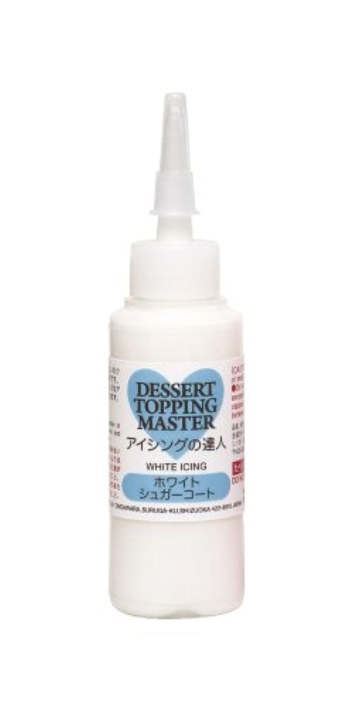 タミヤ デコレーションシリーズ No.58 トッピングの達人 (ホワイトアイシング) 76658