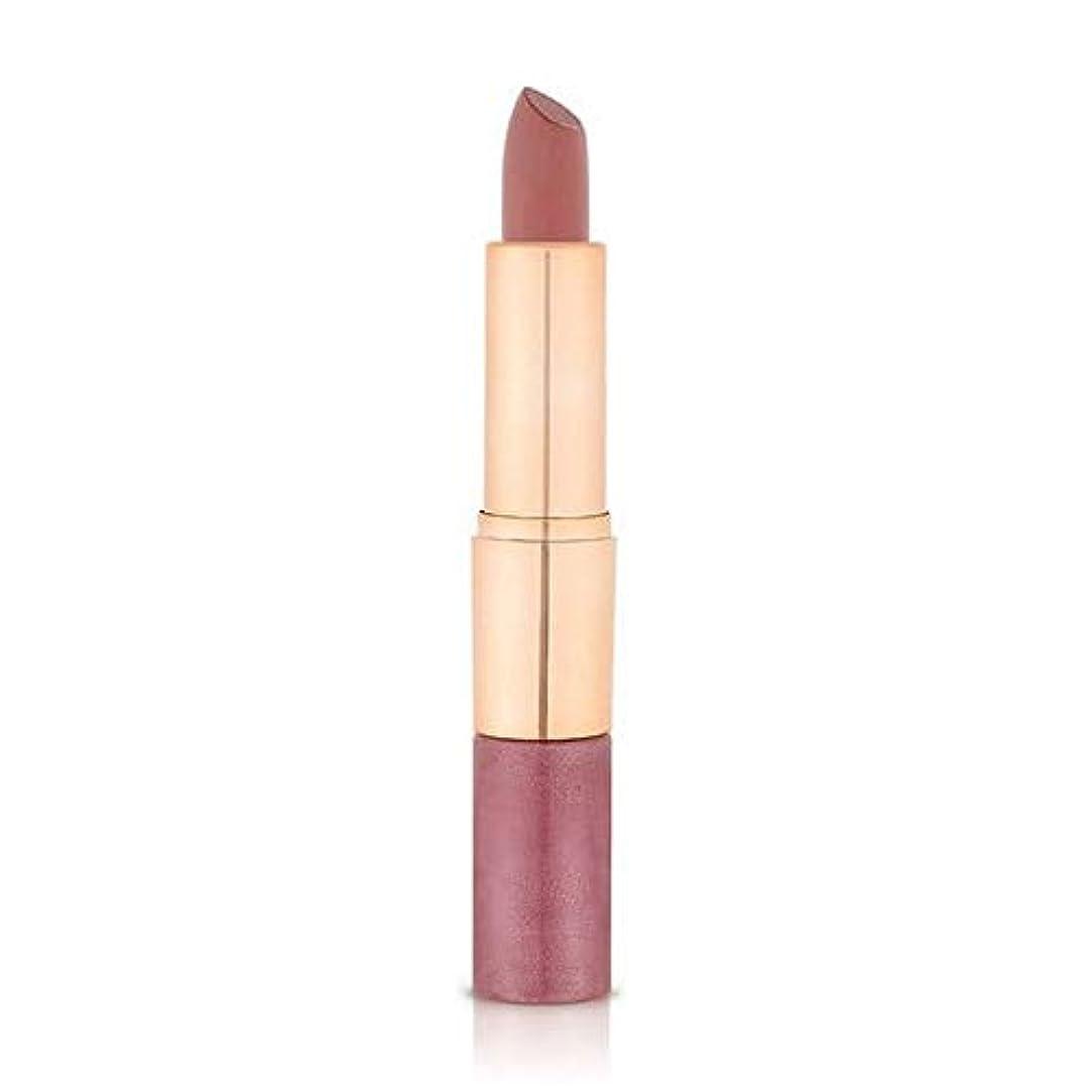 人形おもしろいテレマコス[Flower Beauty ] 花の美しさのミックスN」はマットリップスティックデュオピンクくすぐら687 - Flower Beauty Mix N' Matte Lipstick Duo Tickled Pink...