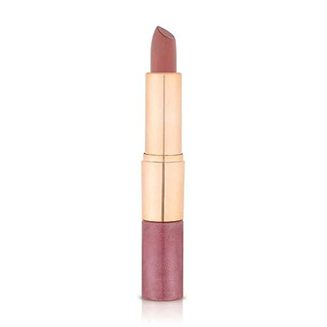 広がり系譜ピクニック[Flower Beauty ] 花の美しさのミックスN」はマットリップスティックデュオピンクくすぐら687 - Flower Beauty Mix N' Matte Lipstick Duo Tickled Pink...