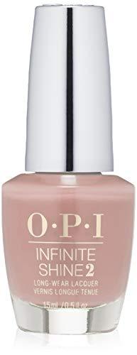 OPI(オーピーアイ) インフィニット シャイン ISL P37 サムウェア オーバー ザ レインボー マウンテン