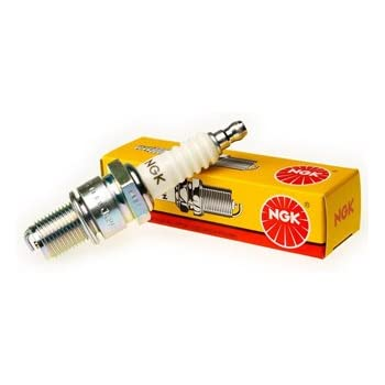 NGKプラグ 2013/12~ N-BOX/N-BOXカスタム JF1/JF2 ■エンジン:S07A (DOHC・PGM-FI) ■排気量:660 3本セット