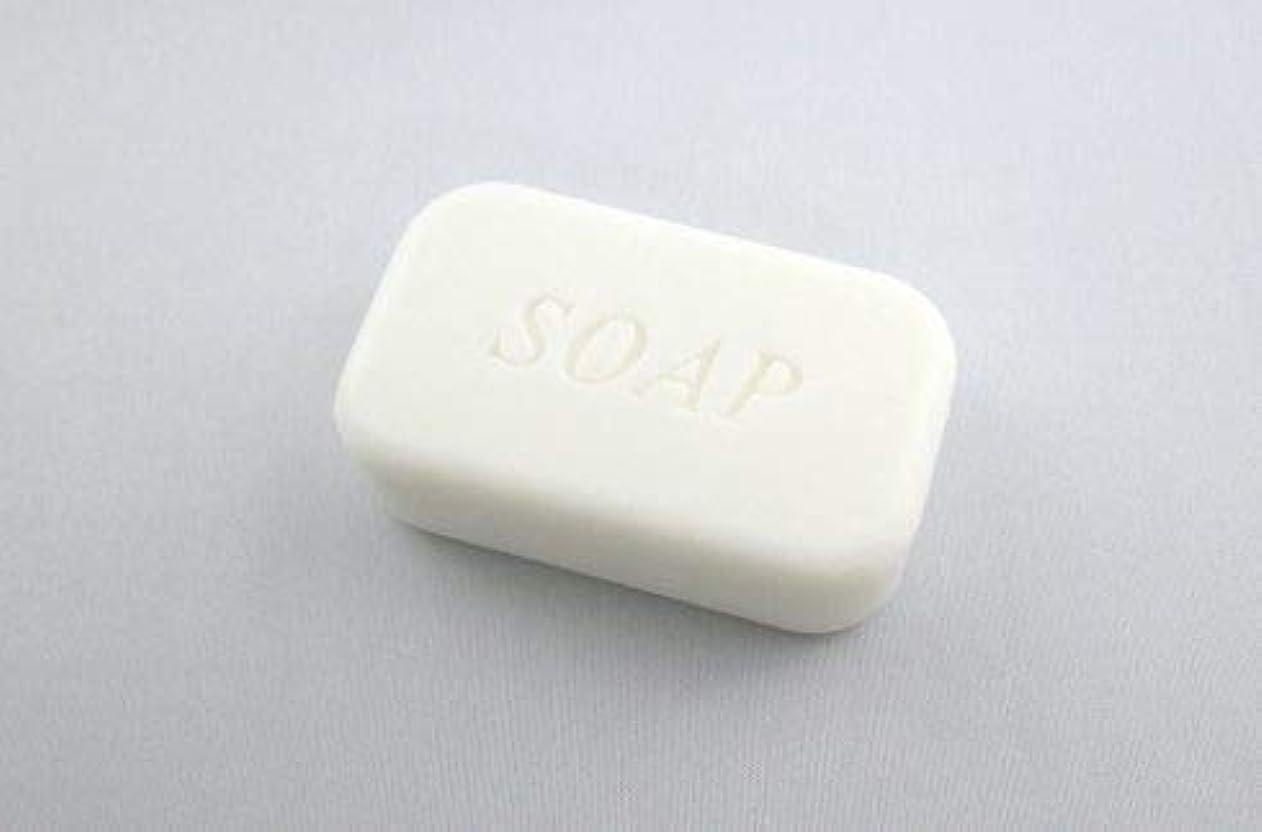 放つ海港資本daito ミラソープ 石鹸 130g マレーシア産 150個セット