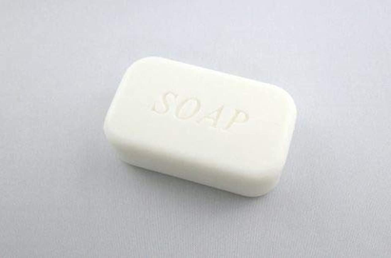 スキャンリラックスした思慮のないdaito ミラソープ 石鹸 130g マレーシア産 150個セット