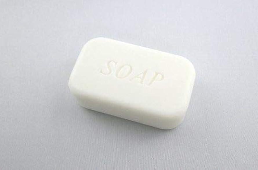 ギャザー分割罪悪感daito ミラソープ 石鹸 130g マレーシア産 150個セット