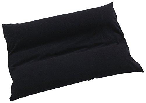 男の夢枕 (専用カバー付)W57×D40×H11cm 【マルチ枕付き】 4560472475950