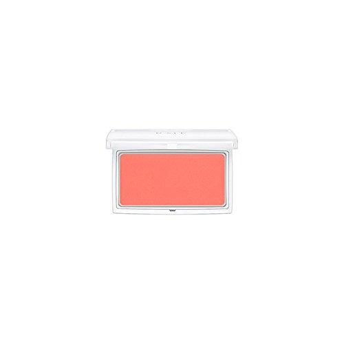 RMK (ルミコ) アールエムケー インジーニアス パウダーチークス N 13 ブライトオレンジ 2.2g 【並行輸入品】