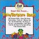 Bible Scripture Songs by Gospel Kids