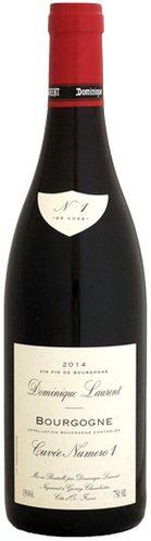 ドミニク・ローラン ブルゴーニュ・ヌメロ・アン [2014]750ml(赤ワイン)