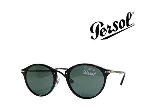 【Persol】ペルソール サングラス PO3166/S  95/31  国内正規品