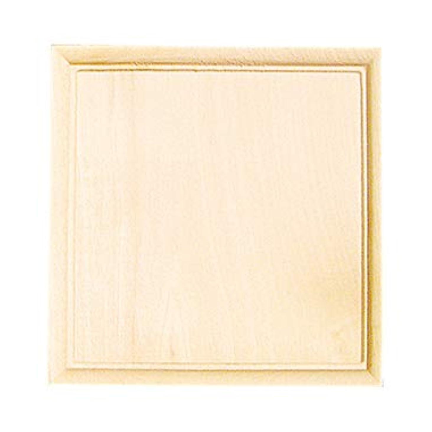 赤外線可決式アシーナ Wood コーナープラーク(M) 15003282