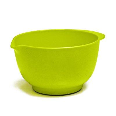 Rosti mepal ロスティメパル Margrethe Mixing Bowl / 500ml [EOS Lime / EOSライム] ボウル