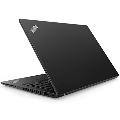 Lenovo  ThinkPad X280 Windows10 Pro  B07M7CJ8RR 1枚目