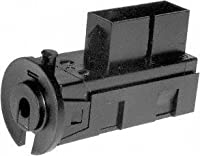 Motorcraft SW5993 Starter Clutch Switch [並行輸入品]