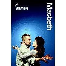 Cambridge School Shakespeare Macbeth