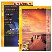 Globe Trekker: Australia Sydney [DVD]