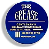 THE GREASE N ザ・グリース ナチュラル
