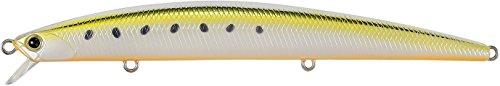 DUO(デュオ) ミノー タイドミノー125 SLD-S 125mm 15.5g 黄金イワシ AST0333 ルアー