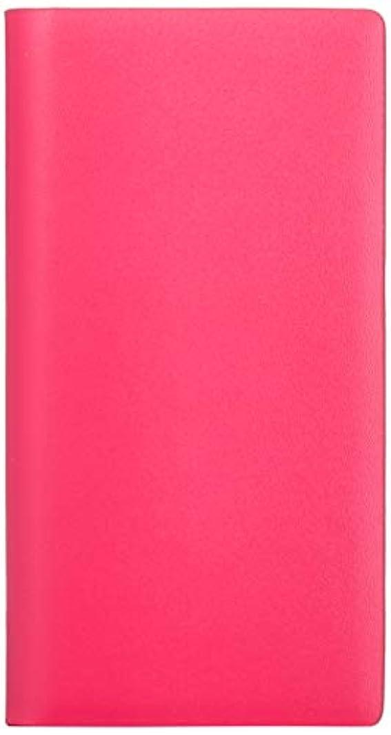 バーベキュー肉マウスピース【日本正規代理店品】SLG Design iPhone 6s/6 レザーケース 本革 D5 Calf Skin Leather Diary ピンク ダイアリータイプ SD4277i6