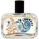 Fragonard Jasmin Perle de Thé (フラゴナール ジャスミ ンペール デ テ) 1.7 oz (50ml) EDP Spray for W...