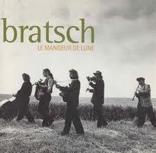 Bratsch / O.S.T. Le Mangeur De Lune