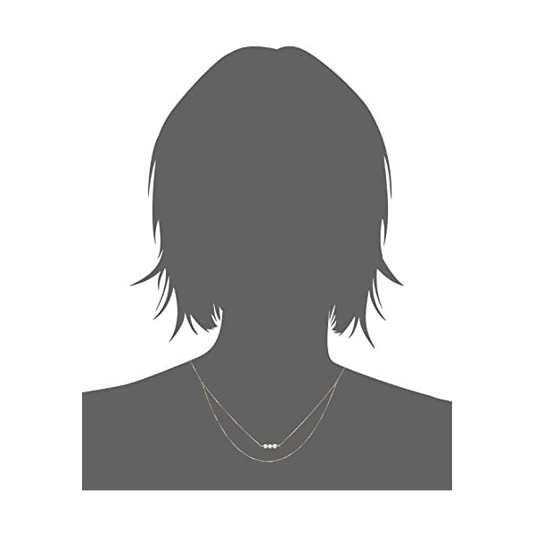 [エステール] ESTELLE K10イエロー...の紹介画像2