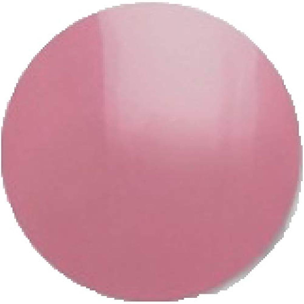 まっすぐにする通信する化粧Entity One Color Couture Gel Polish - Strappy Sandal - 0.5oz / 15ml