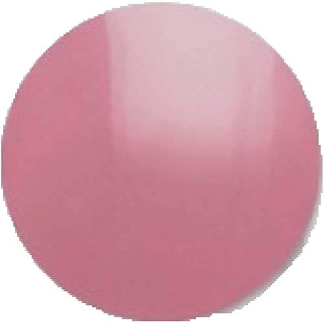 シルエット思い出させるオープニングEntity One Color Couture Gel Polish - Strappy Sandal - 0.5oz / 15ml