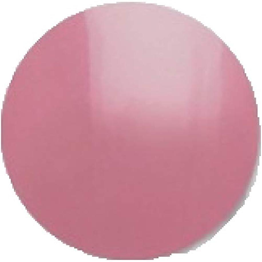 ガレージバウンド前書きEntity One Color Couture Gel Polish - Strappy Sandal - 0.5oz / 15ml