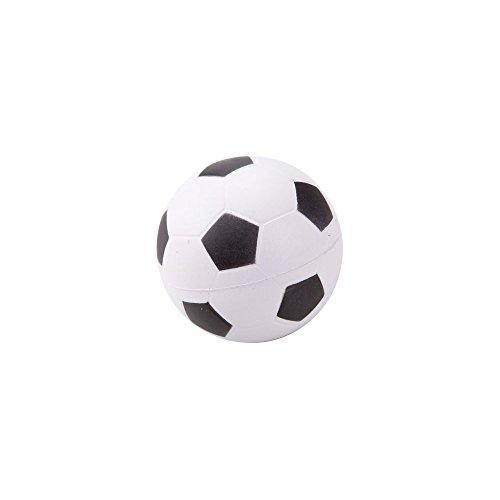 Kaiser(カイザー) スポーツ ボール サッカー KW-556 レジャー ファミリースポーツ