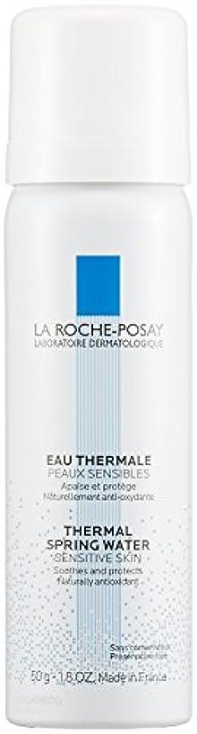 平方コイル寝室を掃除するLa Roche-Posay(ラロッシュポゼ) 【敏感肌用】ターマルウォーター<ミスト状化粧水> 50g