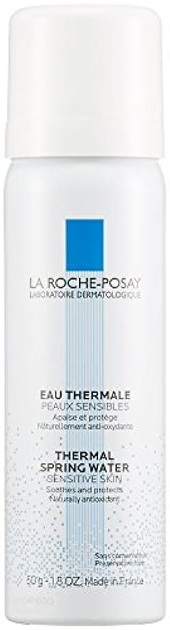 勇敢な信頼性のあるバルコニーLa Roche-Posay(ラロッシュポゼ) 【敏感肌用】ターマルウォーター<ミスト状化粧水> 50g