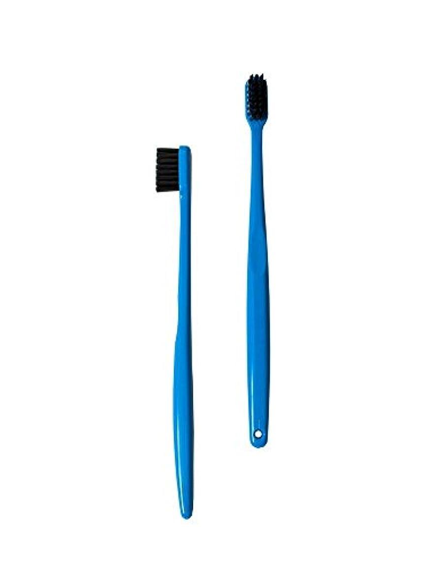 暗い地域選択Morihata Binchotan Charcoal Toothbrush - Set of 2 by WhatSheBuys