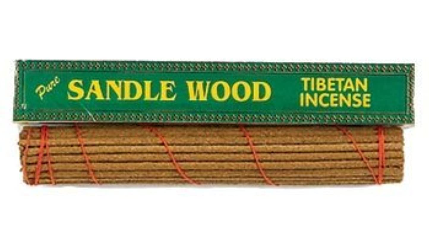 売り手要求する監督するチベット香純粋なサンダルウッド、8