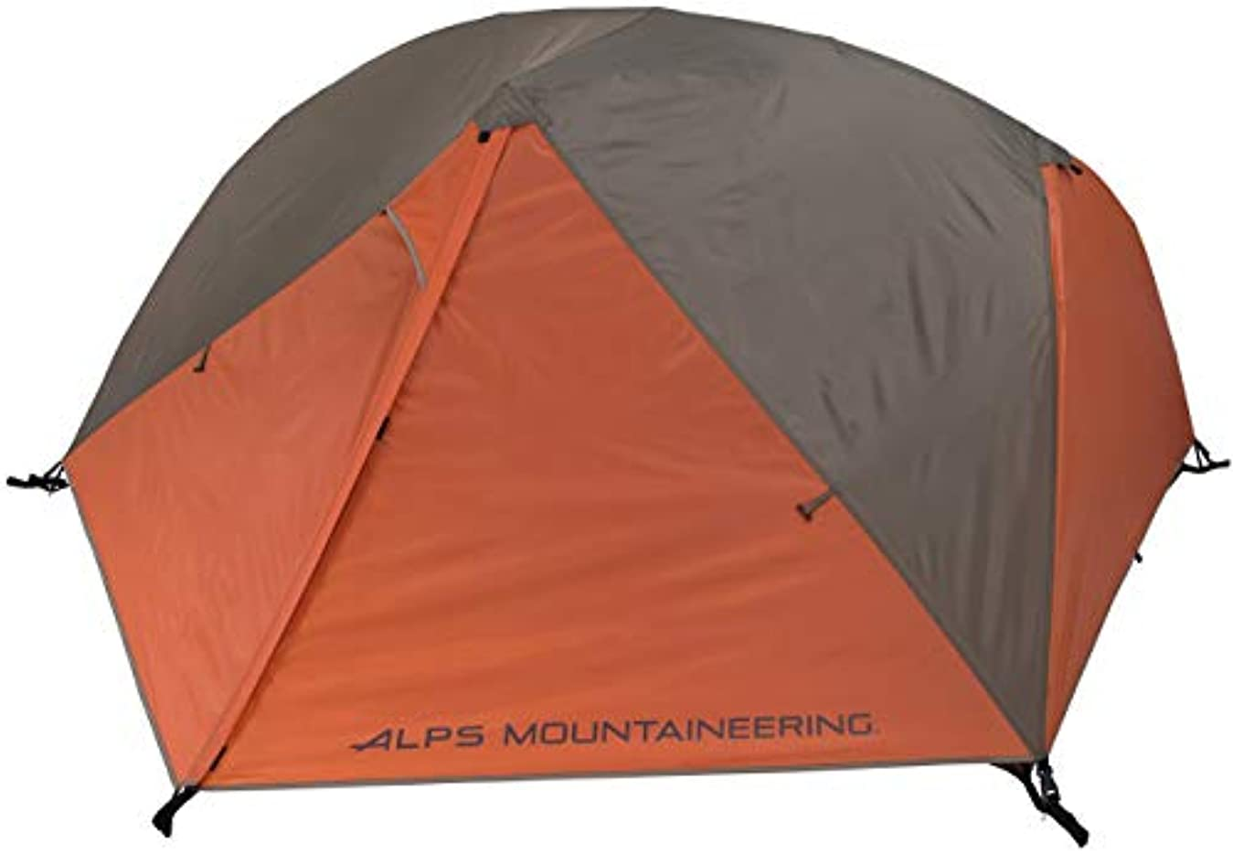 株式後継弱まるALPS Mountaineering Chaos 2-Person Tent [並行輸入品]