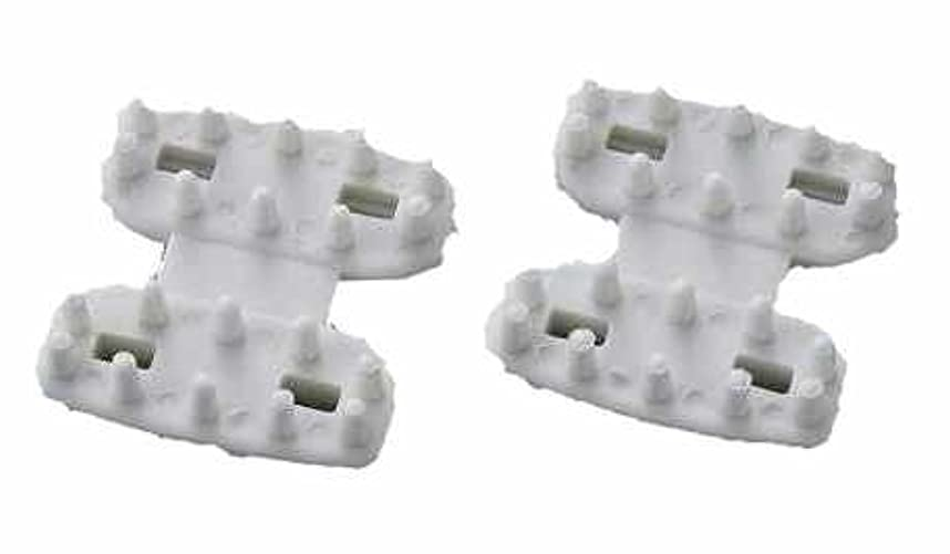 ノーブル高価な余分な軟こうぬりちゃん専用取替えゴムヘッド ASH-005 【まとめ買い5個セット】